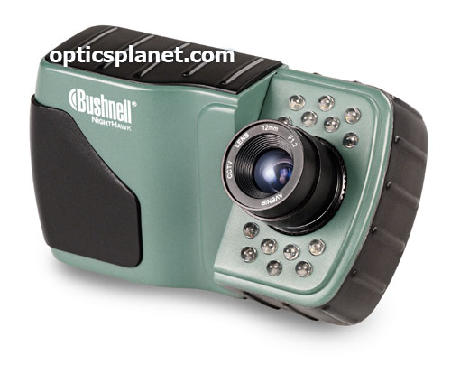 Factory DEMO Bushnell Night Vision NightHawk Digital Camera Viewer ...